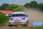 EDFO_GTC13_D1_0460_GTC Rally - Etten-Leur