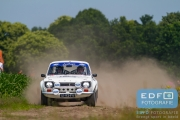 EDFO_GTC13_D1_0470_GTC Rally - Etten-Leur