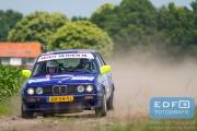 EDFO_GTC13_D1_0489_GTC Rally - Etten-Leur