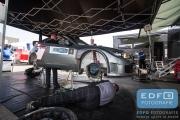 EDFO_GTC13_D1_0616_GTC Rally - Etten-Leur