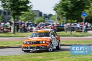 EDFO_GTC13_D1_0743_GTC Rally - Etten-Leur