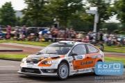 EDFO_GTC13_D1_0785_GTC Rally - Etten-Leur