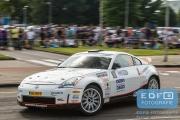 EDFO_GTC13_D1_0865_GTC Rally - Etten-Leur