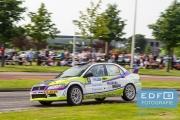 EDFO_GTC13_D1_0919_GTC Rally - Etten-Leur