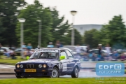 EDFO_GTC13_D1_0999_GTC Rally - Etten-Leur