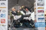 EDFO_GTC13_D1_1189_GTC Rally - Etten-Leur