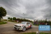 EDFO_GTC13_D1_9858_GTC Rally - Etten-Leur