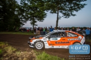 EDFO_GTC13_D1_9902_GTC Rally - Etten-Leur