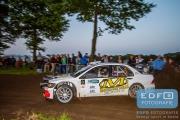EDFO_GTC13_D1_9907_GTC Rally - Etten-Leur