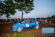 EDFO_GTC13_D1_9918_GTC Rally - Etten-Leur