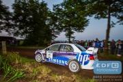 EDFO_GTC13_D1_9923_GTC Rally - Etten-Leur