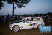 EDFO_GTC13_D1_9932_GTC Rally - Etten-Leur