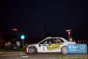 EDFO_GTC13_D1_9969_GTC Rally - Etten-Leur