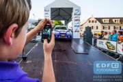EDFO_GTC13_D2_0045_GTC Rally - Etten-Leur
