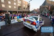 EDFO_GTC13_D2_0053_GTC Rally - Etten-Leur