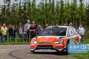 EDFO_GTC13_D2_8705_GTC Rally - Etten-Leur