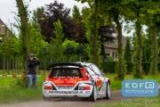 EDFO_GTC13_D2_8712_GTC Rally - Etten-Leur