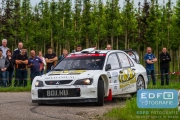 EDFO_GTC13_D2_8724_GTC Rally - Etten-Leur