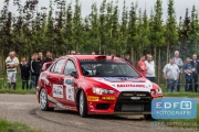 EDFO_GTC13_D2_8752_GTC Rally - Etten-Leur