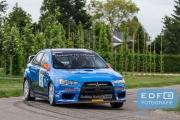 EDFO_GTC13_D2_8760_GTC Rally - Etten-Leur