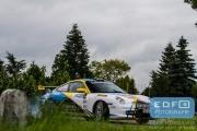 EDFO_GTC13_D2_8799_GTC Rally - Etten-Leur