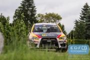 EDFO_GTC13_D2_8808_GTC Rally - Etten-Leur