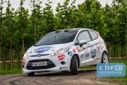 EDFO_GTC13_D2_8839_GTC Rally - Etten-Leur