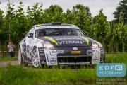 EDFO_GTC13_D2_8855_GTC Rally - Etten-Leur