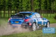 EDFO_GTC13_D2_8869_GTC Rally - Etten-Leur