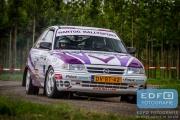 EDFO_GTC13_D2_8908_GTC Rally - Etten-Leur