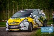EDFO_GTC13_D2_8918_GTC Rally - Etten-Leur