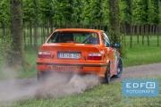 EDFO_GTC13_D2_8957_GTC Rally - Etten-Leur