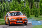 EDFO_GTC13_D2_8958_GTC Rally - Etten-Leur
