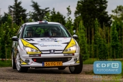 EDFO_GTC13_D2_8981_GTC Rally - Etten-Leur