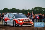 EDFO_GTC13_D2_9068_GTC Rally - Etten-Leur