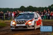 EDFO_GTC13_D2_9079_GTC Rally - Etten-Leur