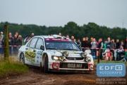 EDFO_GTC13_D2_9080_GTC Rally - Etten-Leur