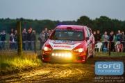 EDFO_GTC13_D2_9090_GTC Rally - Etten-Leur