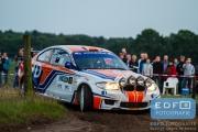 EDFO_GTC13_D2_9107_GTC Rally - Etten-Leur
