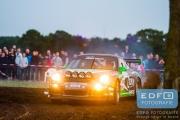 EDFO_GTC13_D2_9126_GTC Rally - Etten-Leur