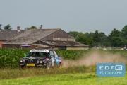 EDFO_GTC13_D2_9140_GTC Rally - Etten-Leur