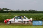 EDFO_GTC13_D2_9181_GTC Rally - Etten-Leur