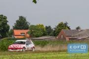 EDFO_GTC13_D2_9186_GTC Rally - Etten-Leur