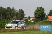 EDFO_GTC13_D2_9205_GTC Rally - Etten-Leur