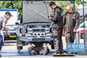 EDFO_GTC13_D2_9573_GTC Rally - Etten-Leur