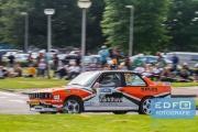 EDFO_GTC13_D2_9627_GTC Rally - Etten-Leur