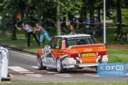 EDFO_GTC13_D2_9636_GTC Rally - Etten-Leur