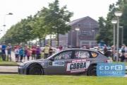 EDFO_GTC13_D2_9685_GTC Rally - Etten-Leur