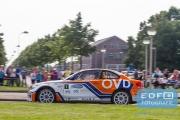 EDFO_GTC13_D2_9695_GTC Rally - Etten-Leur