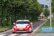 EDFO_GTC13_D2_9729_GTC Rally - Etten-Leur